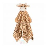 Naninha Plush Girafa