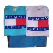 Tommy Baby