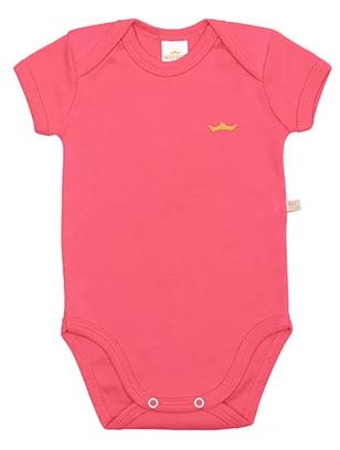 Baby Delicada II