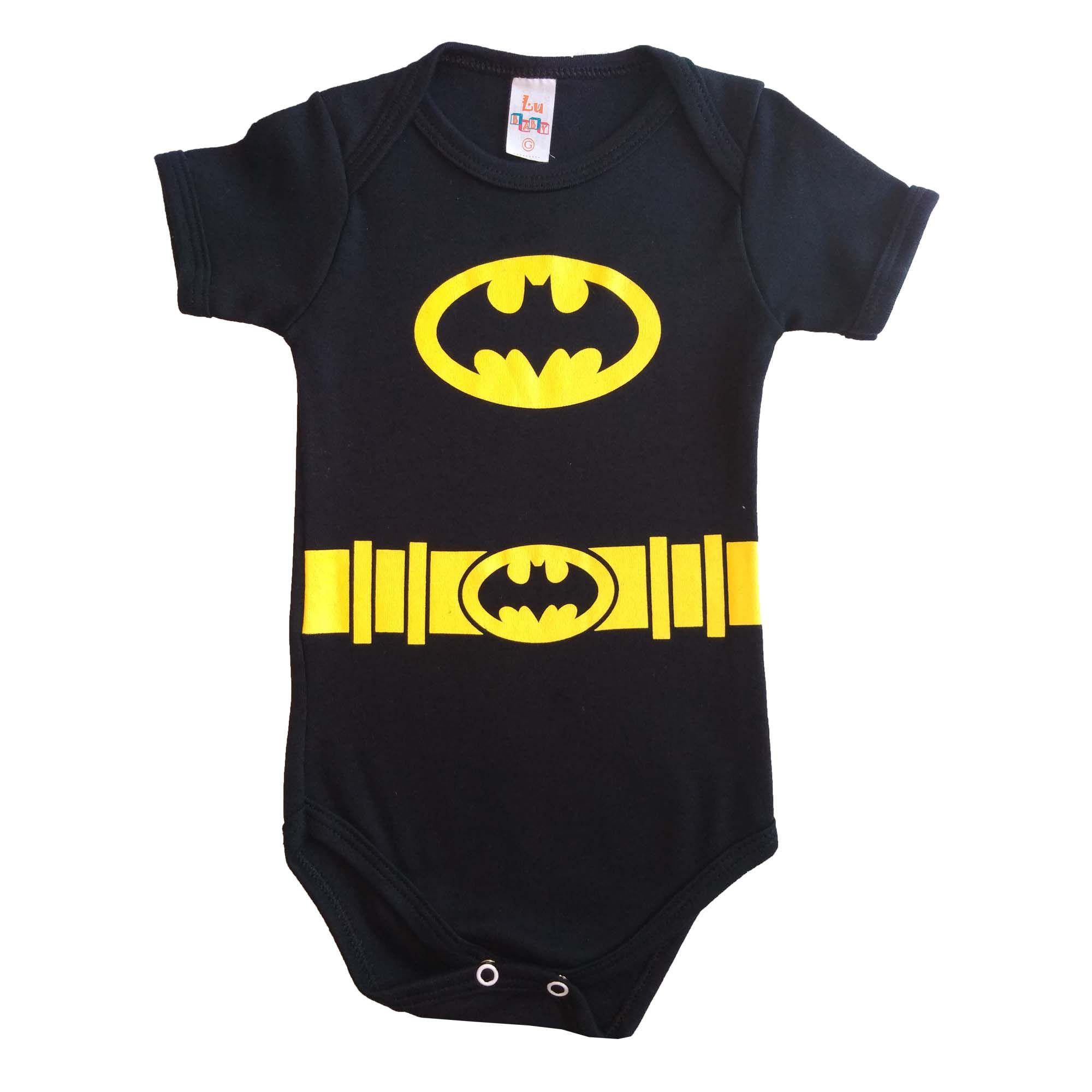Baby Heroes II