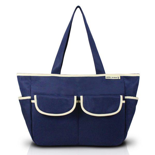 Bolsa de Bebê Lisa Jacki Design