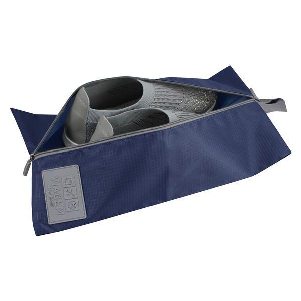 Bolsa Porta Sapato
