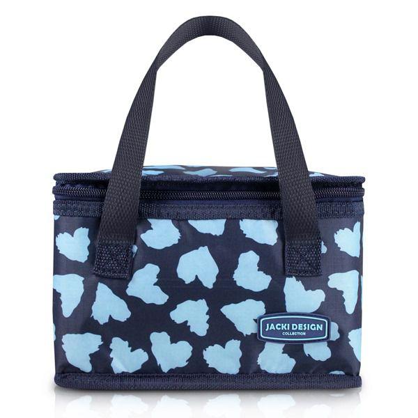 Bolsa Térmica Azul