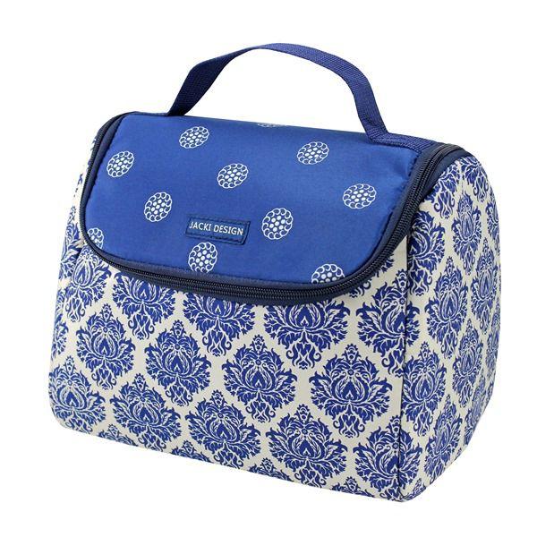 Bolsa Térmica  - Azul
