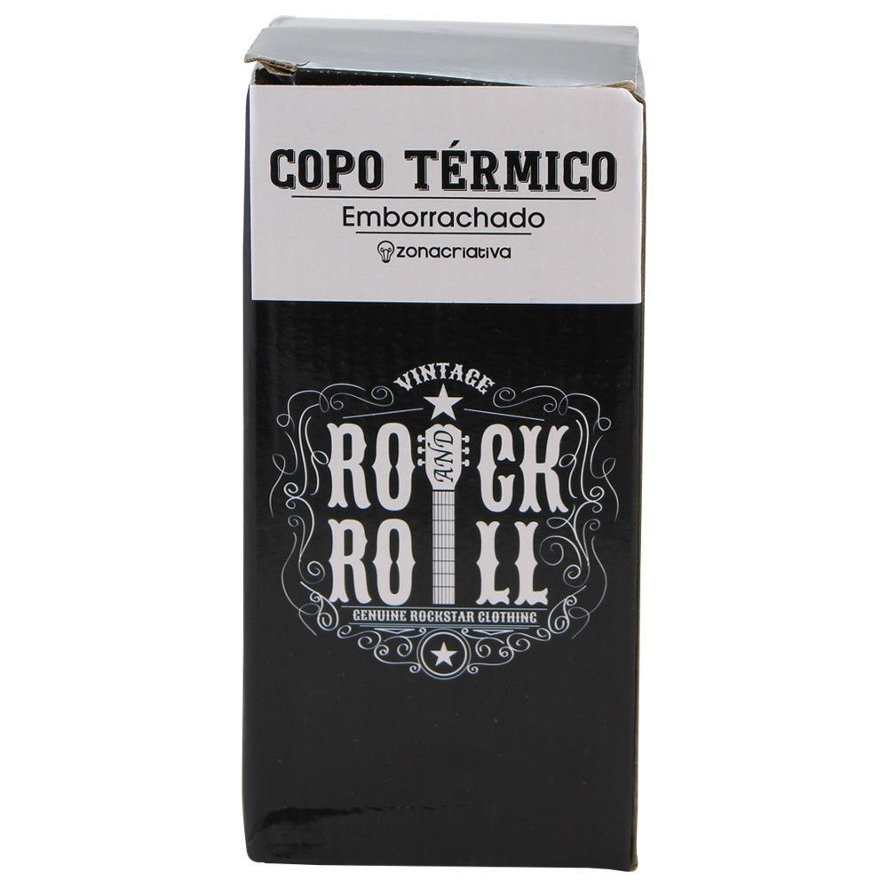 COPO VIAGEM EMBORRACHADO ROCK ROLL