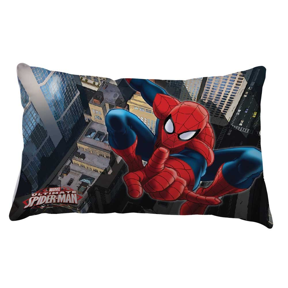 FRONHA EXPRESSION MARVEL SPIDER MAN