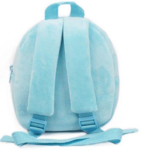 MOCHILA BABY  - Ursinha Azul