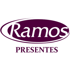Ramos Presentes