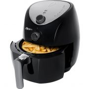 AIR FRYER OSTER MULTIFUNCIONAL - CKSTAF631