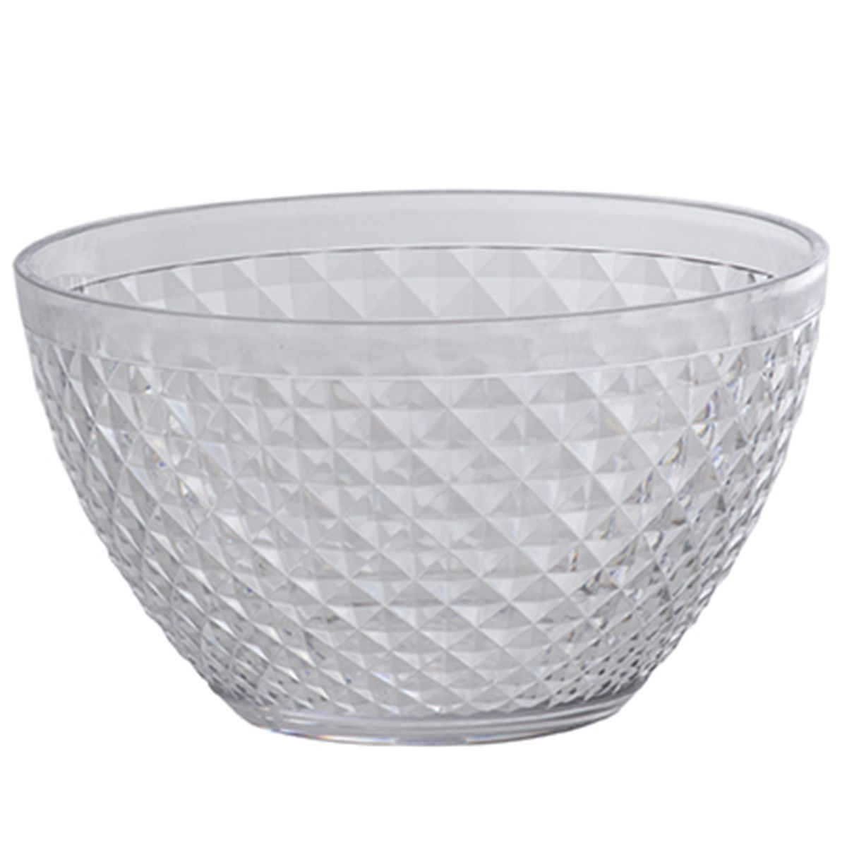 BOWL LUXXOR 800 ML - 1145