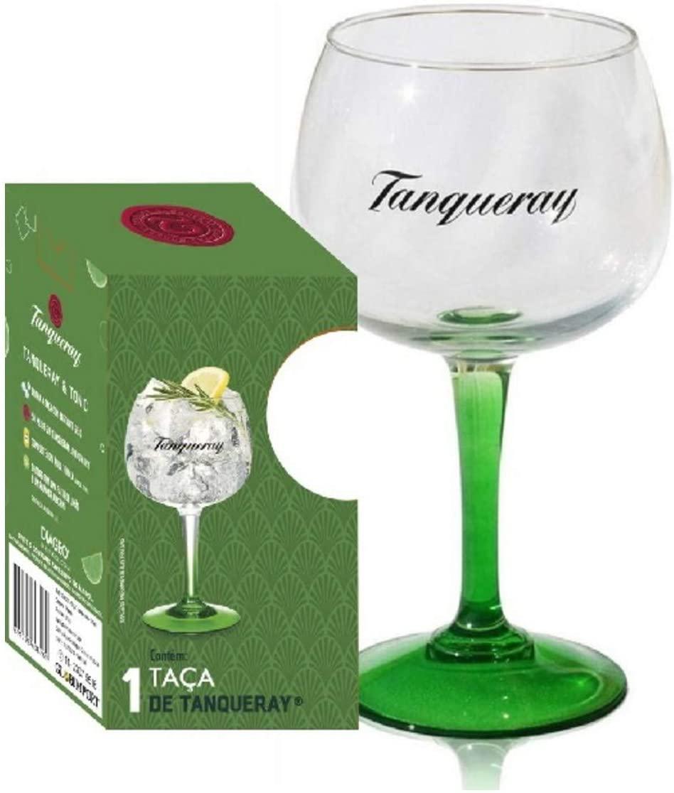 TAÇA TANQUERAY GIN 600ML - 8608269