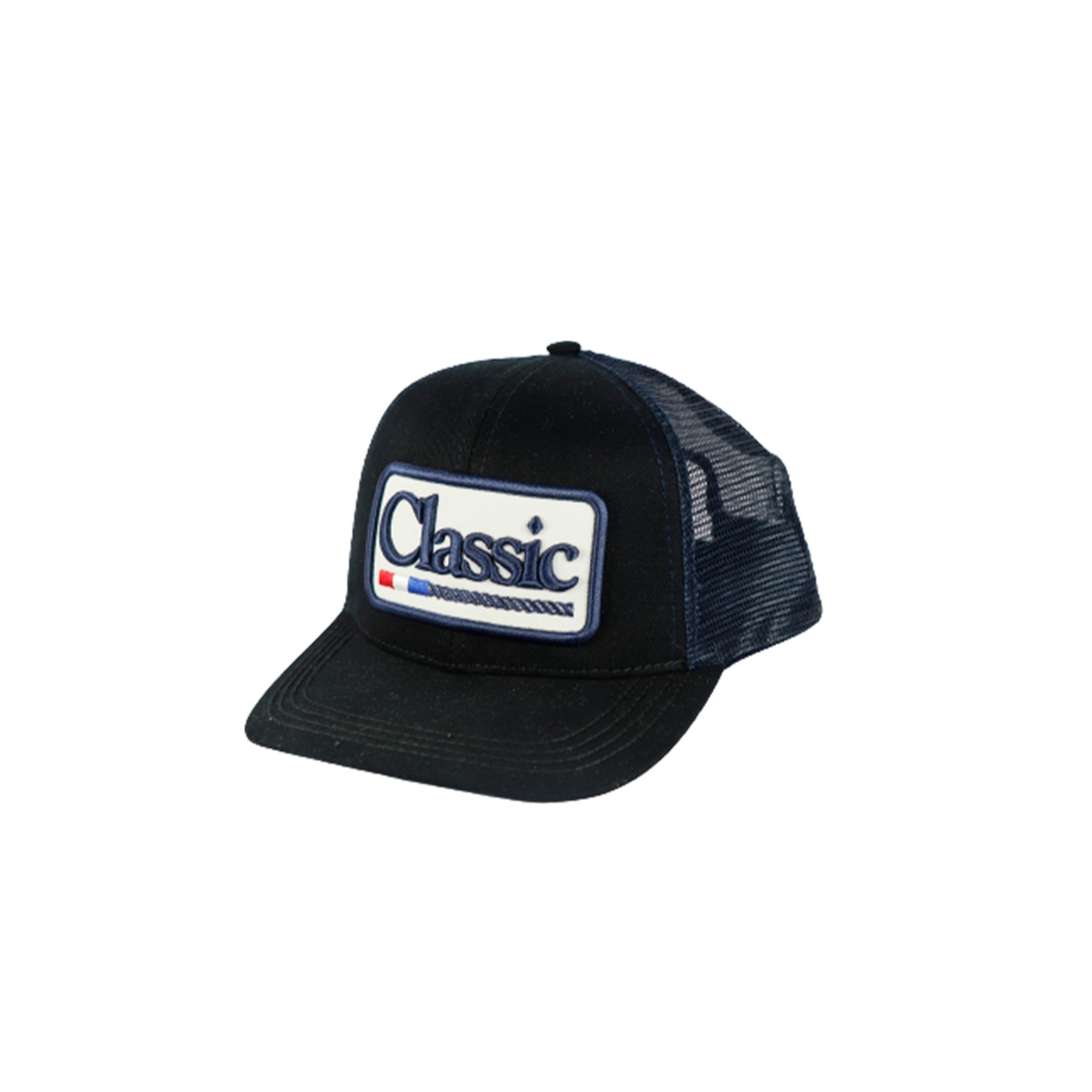Boné Classic Preto Classic009