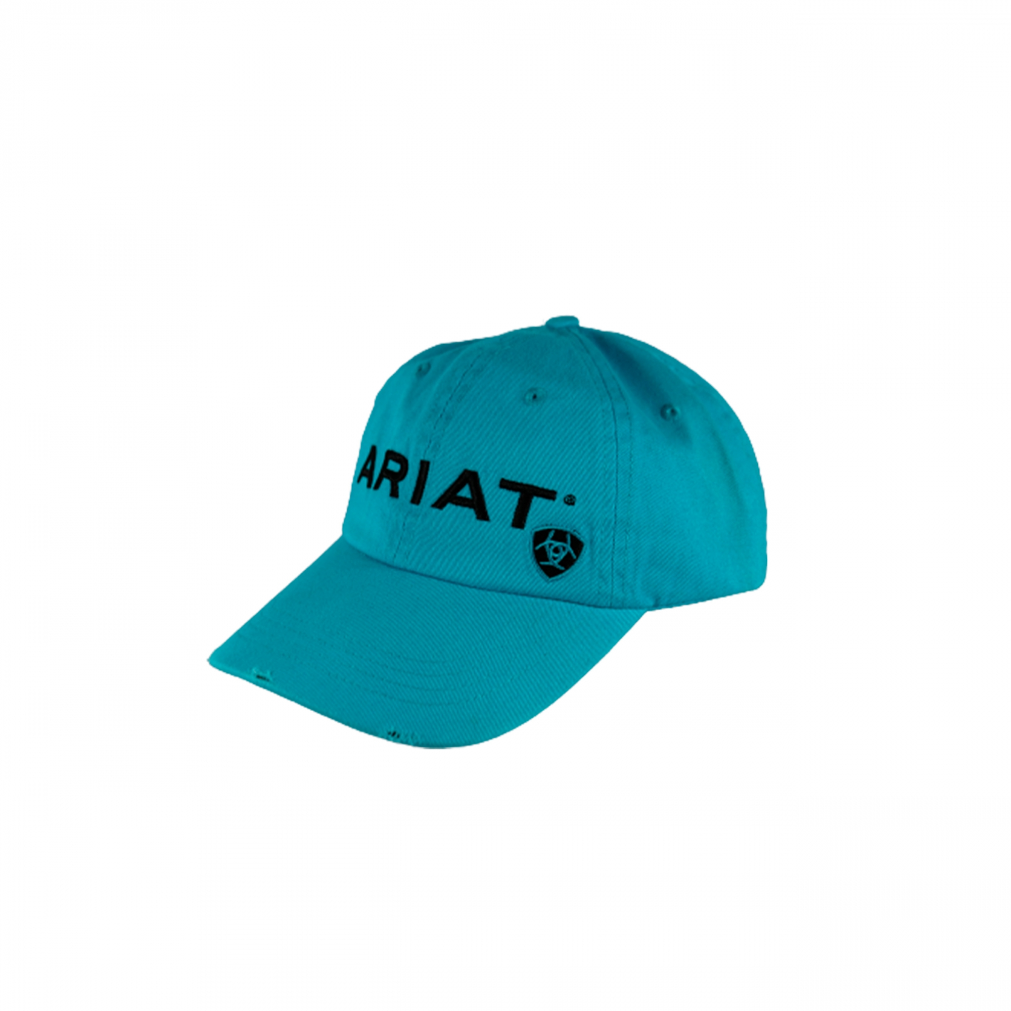 Boné Importado Ariat Azul Ariat002
