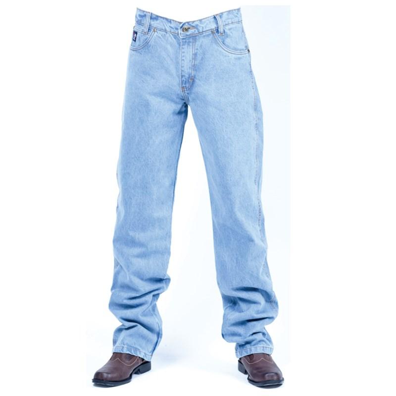 Calça Jeans Best Rodeio Delave D923