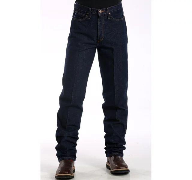Calça Jeans Cinch Importada Wrx