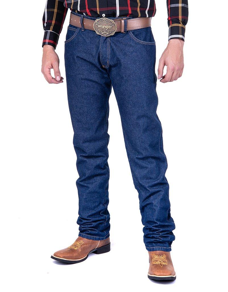 Calça Jeans Masculina Wrangler 47M Premium 47MACPW37UN