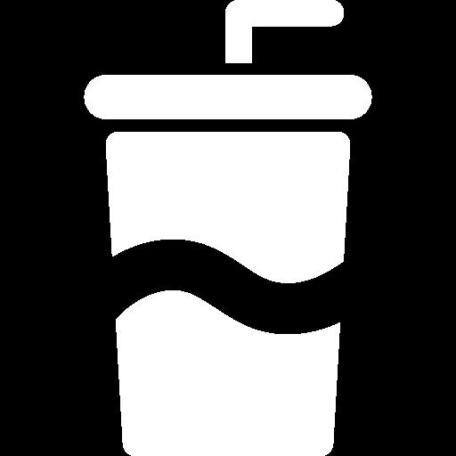 TERERÉ
