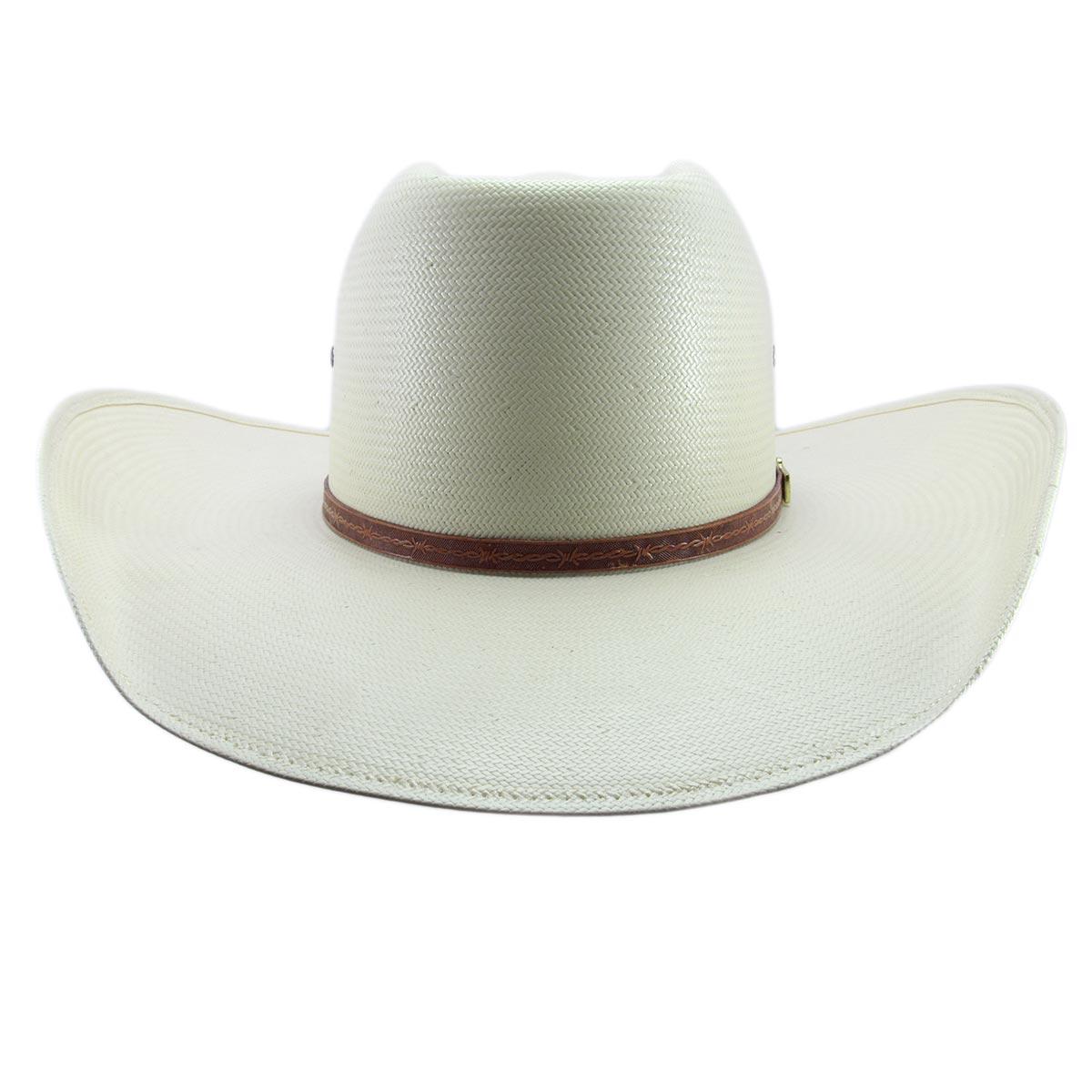 Chapéu 20x Country Pro-rodeo Shantung Aba 11 Eldorado - 9290 - Cowboy BR 6835aafaf1b