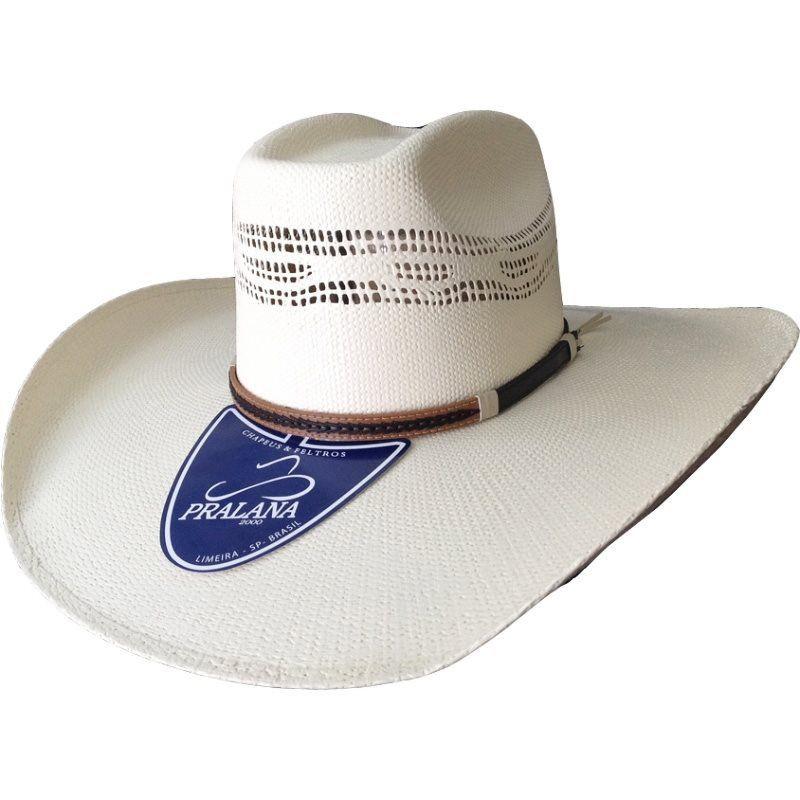 849291e09e078 Chapéu Bangora Cross 2 Pralana Country - Cowboy BR