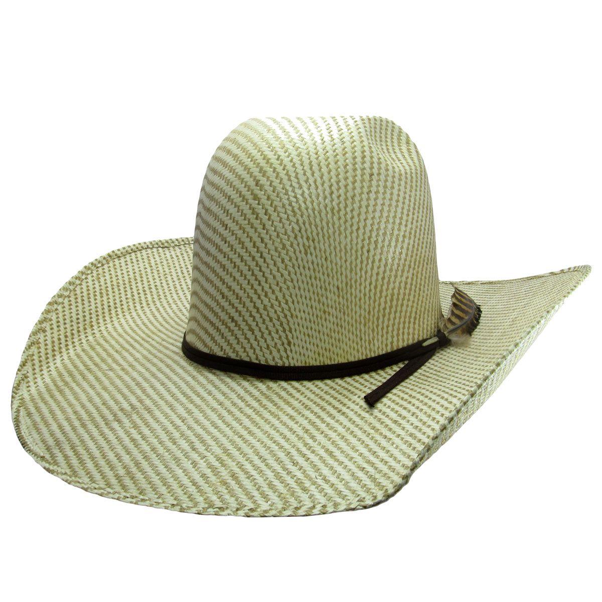 Chapéu Country Rodeio Texas Indian Valtierra Modelo N°1