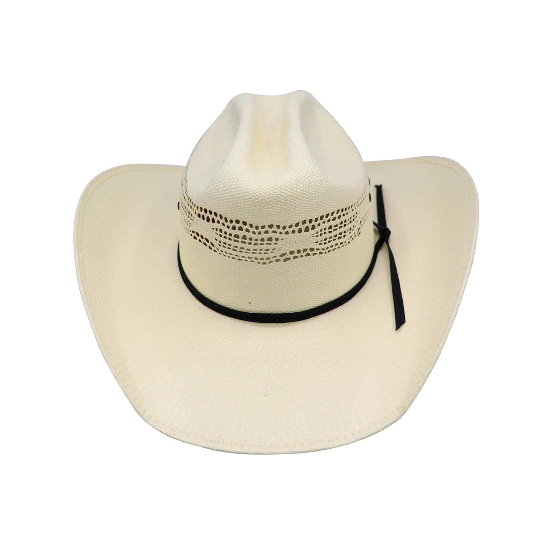 Chapéu Eldorado Bangora Rodeo