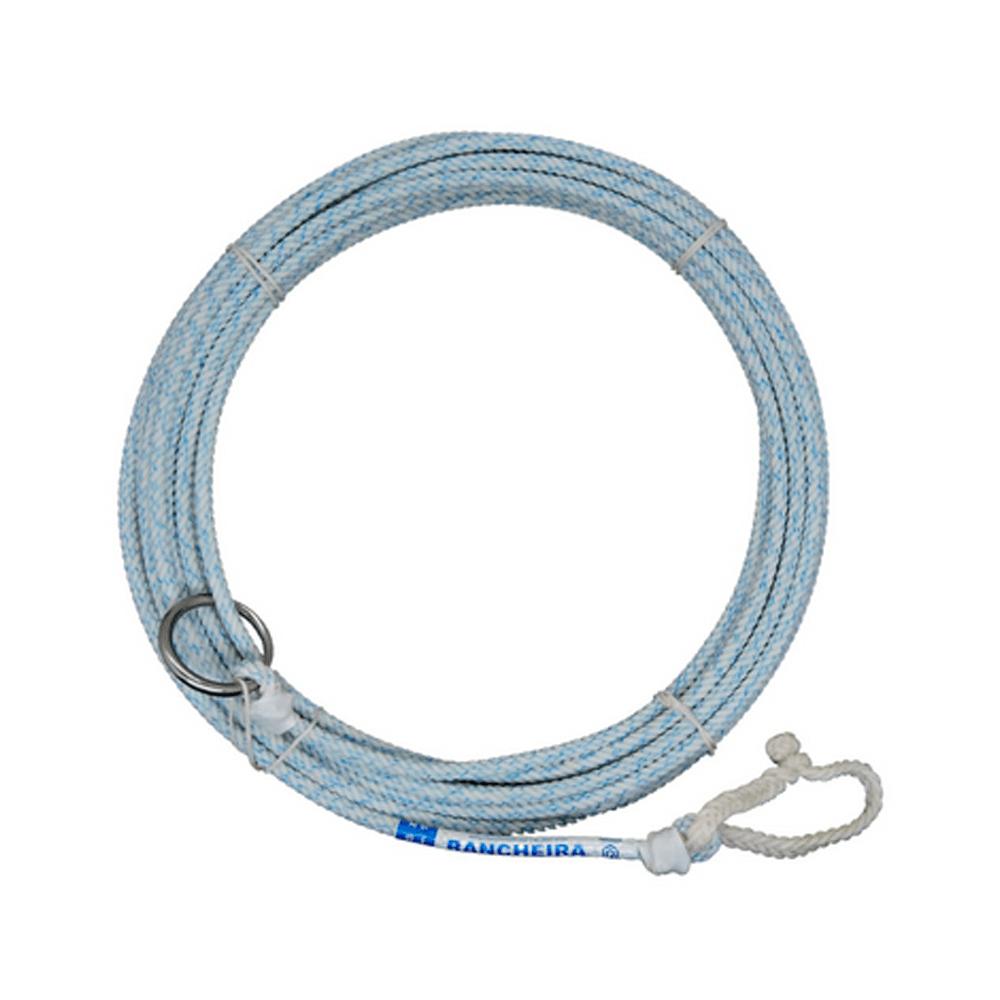 Corda Precision Ropes Rancheira 19 MTS