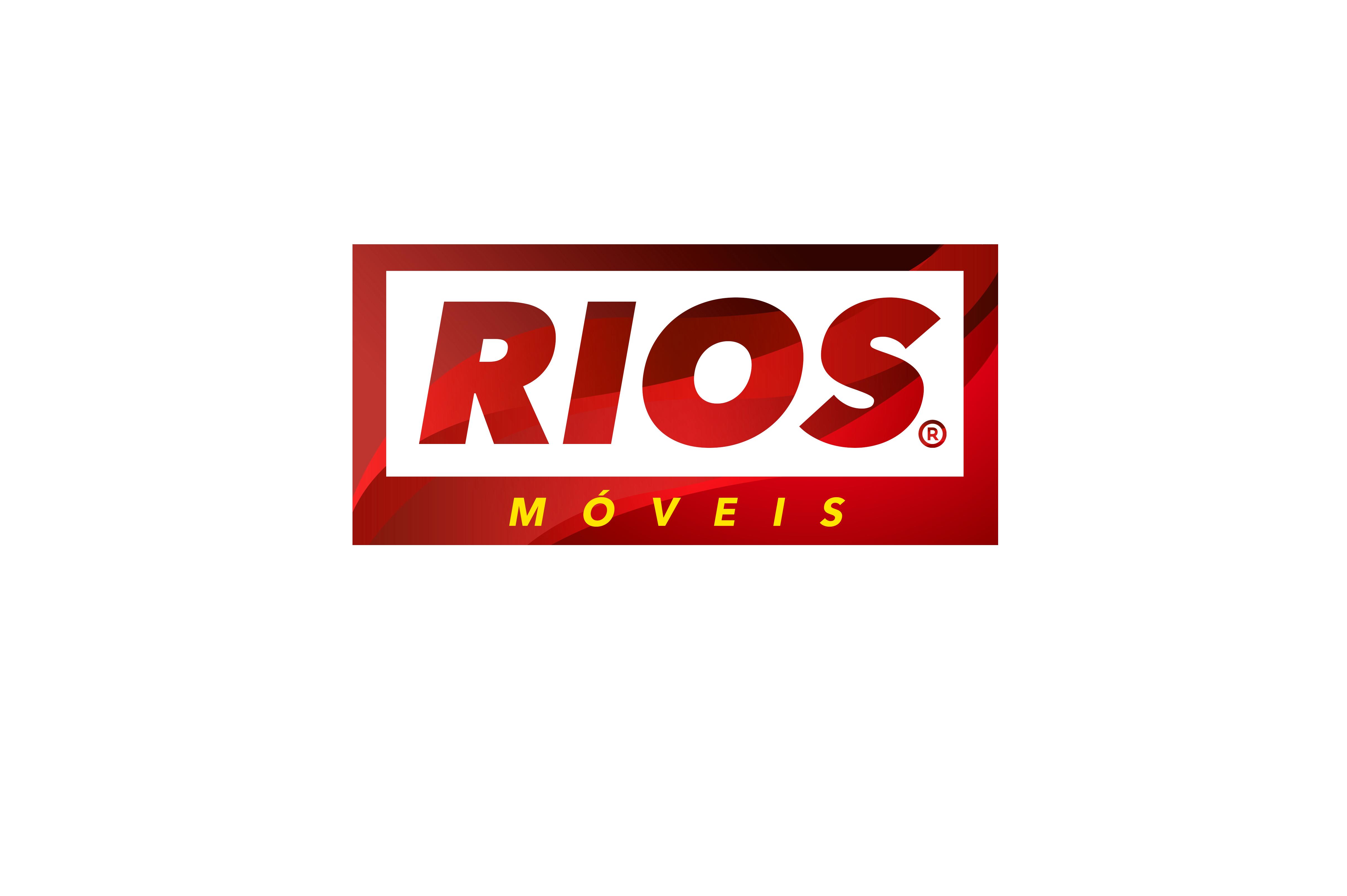 www.riosmoveis.com.br
