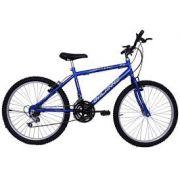 Bicicleta Aro 26 Masculina Sport - Dalannio