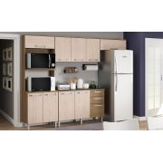 Cozinha Space 1 - Henn