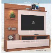 Home Ipanema para Tv até 60