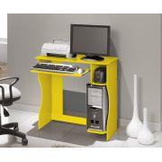 Mesa de Computador Lívia - EDN
