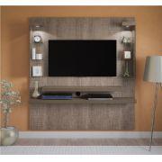 Painel Atlantis  para TV até 47 Polegadas com LED - Artely