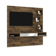 Painel London para Tv ate 42