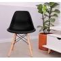 Cadeira Florida OR Design - Fratini