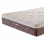 Colchão Quenn Pro Suavity 158x198 Pillow Top Turn Free - Prorelax