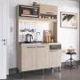 Cozinha Compacta Promocional 1320