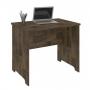 Escrivaninha para Computador Genebra Amadeirado - RV Móveis