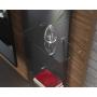 Painel Home para TV até 55 Polegadas  Atlântico - Colibri Móveis