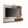 Painel Para Tv Até 65 Polegadas Tocantins - Colibri