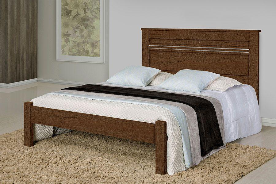 9ee288937a cozinha  sala  painel  rack  sofa  estofado  home  estante  cama ...
