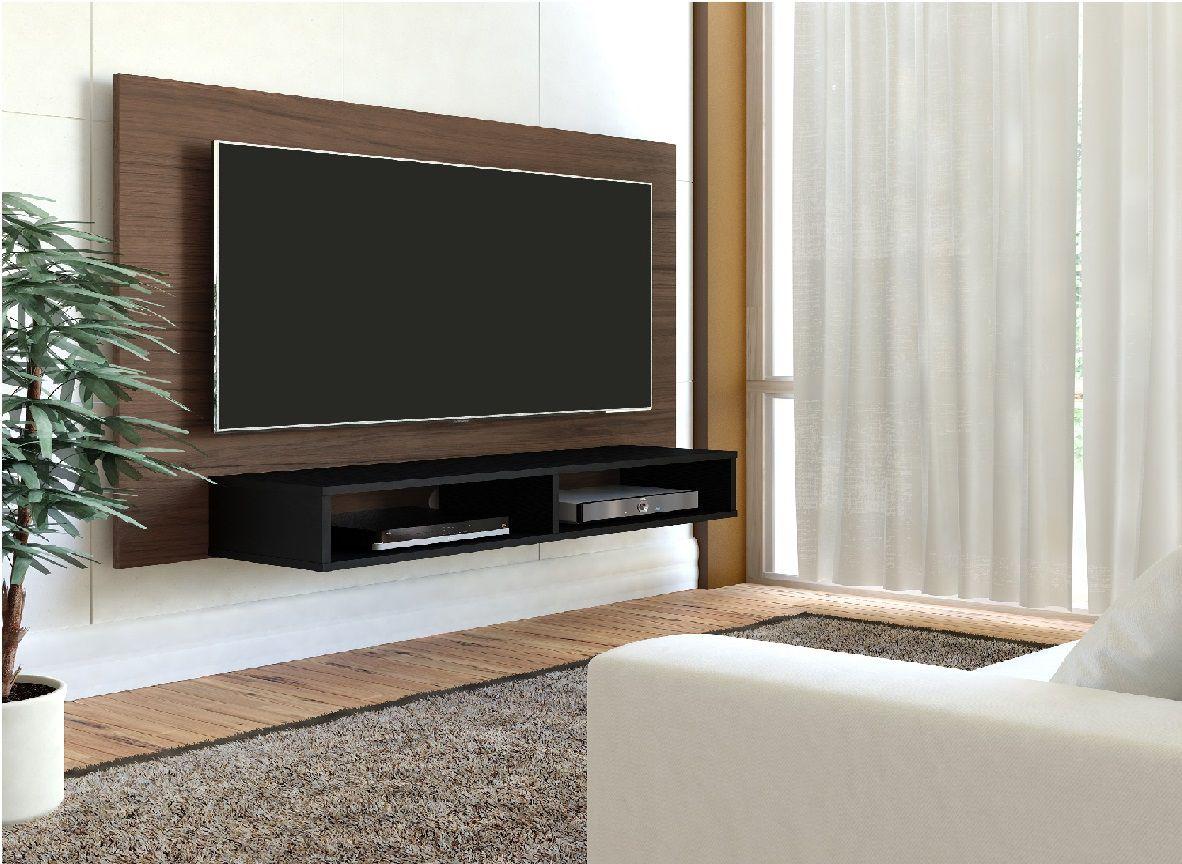 Painel Flash  para TV até 47 Polegadas com Nicho - Artely