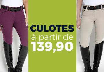 Culotes