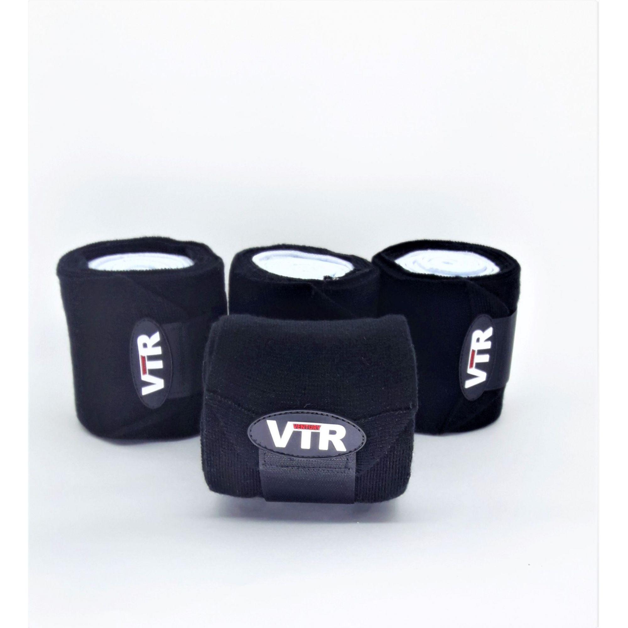 Liga de Trabalho Premium VTR 4 Peças