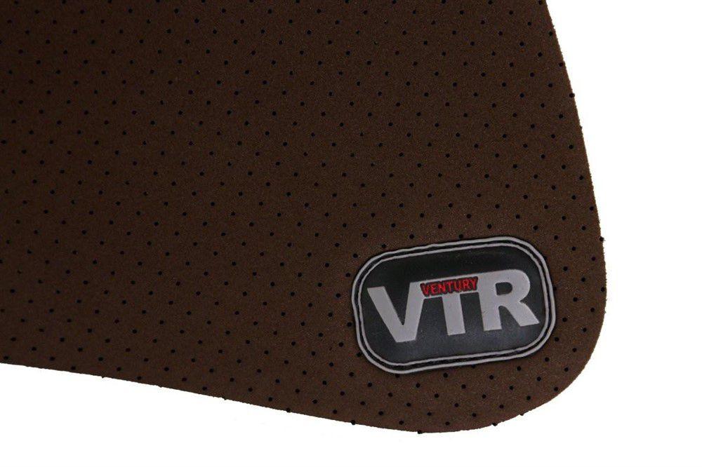 Protetor de Rim Riser Pad VTR AD