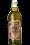 Azeite de Oliva Extra Virgem Paesano