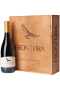 Kit Vinho Tinto Fronteira Grande Reserva DOC