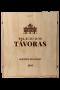 Kit Palácio dos Távoras Alicante Bouschet DOC 2015