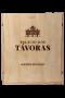 Kit Palácio dos Távoras Alicante Bouschet DOC