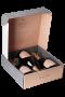 Kit Quinta dos Castelares Espumante Pinot Noir DOC