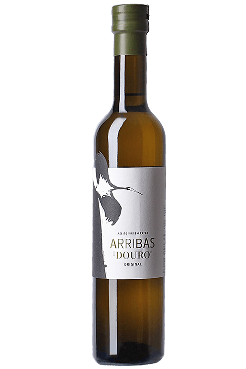 Azeite Virgem Extra Arribas do Douro Original